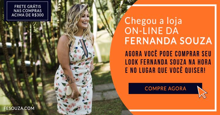 FESOUZA.COM